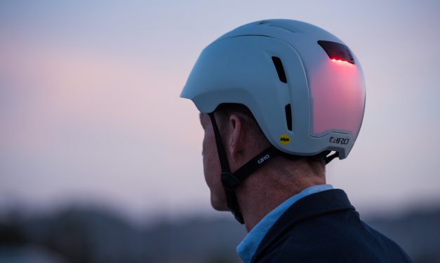10 Great Cycling Accessories to Upgrade Your Bike Commute